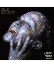 Alanis Morissette - Such Pretty Forks In The Road (Limited Box Set CD)