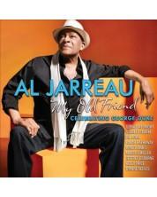 Al Jarreau - My Old FRIEND: Celebrating George DUKE (CD)