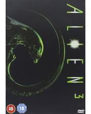 Alien 3 (DVD) -1