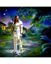 Andrew W.K. - You're Not Alone (CD)