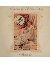 Andre Rieu - Maastricht Salon Orkest - Serenata (CD)