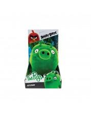 Angry Birds: Breloc de plus  - The Pig