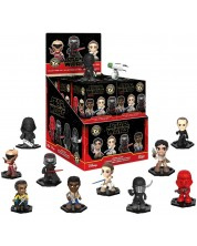 Mini figurina Funko: Star Wars Episode 9 - Mystery Mini Blind Box