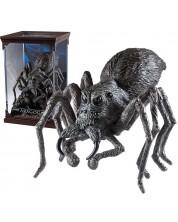 Figurina Harry Potter - Magical Creatures: Aragog, 13 cm