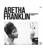 Aretha Franklin - Sunday Morning Classics (Vinyl)