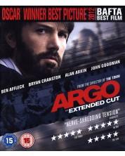 Argo (Blu-Ray) -1