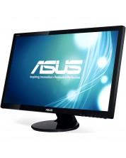 """Monitor Asus VE278H - 27"""", Full HD, 2ms, negru"""