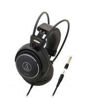 Casti Audio-Technica ATH-AVC500 - negre