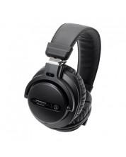 Casti Audio-Technica - ATH-PRO5X, negre