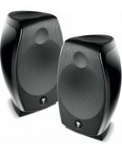Sistem audio Focal - Sib Evo, Dolby Atmos, 2.0, negru