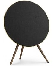 Sistem audio Bang & Olufsen - BeoPlay A9, negru/maro