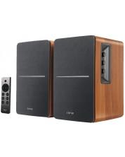 Sistem audio Edifier - R1280DBs, 2.0, maro