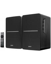 Sistem audio Edifier - R1280DBs, 2.0, negru