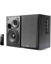 Sistem audio Edifier - R 1580 MB, negru
