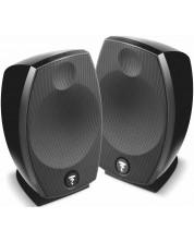 Sistem audio Focal - Sib Evo, 2.0, negru