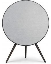Sistem audio Bang & Olufsen - BeoPlay A9, gri/maro