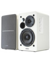 Sistem audio Edifier - R1280T, alb