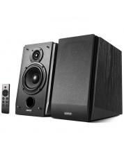 Sistem audio Edifier - R 1855 DB,  negru