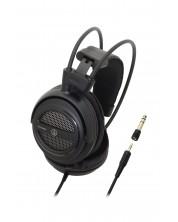 Casti Audio-Technica - ATH-AVA400, negre