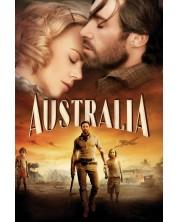 Australia (DVD) -1
