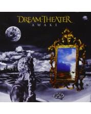 Dream Theater - Awake (CD)