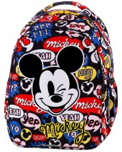 Ghiozdan scolar Cool Pack Joy S - Mickey Mouse