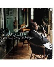 B.B. King - Blues On The Bayou (CD)