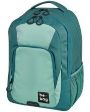 Ghiozdan scolar Herlitz Be.Bag Be.Simple - Dark Green