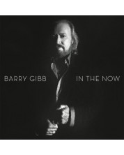 Barry Gibb - in the Now (Deluxe CD)