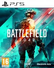 Battlefield 2042 (PS5) -1