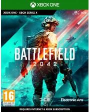 Battlefield 2042 (Xbox One) -1