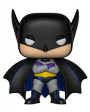 Figurina Funko Pop! Heroes: Batman 80th - Batman 1st Appearance (1939), #270