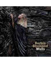 Barbara Streisand - Walls (Vinyl)