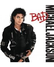 Mahalia Jackson - Bad (Vinyl)