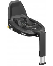 Baza pentru scaun auto Maxi-Cosi - Family Fix 3 -1