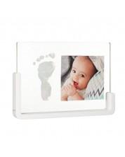 Amprenta vopsea si foto Baby Art -1