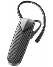 Casca wireless Ploos - Mono, neagra