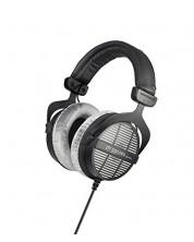 Casti beyerdynamic - DT 990 Pro, 250 Omh