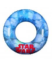 Colac gonflabil Bestway - Star Wars
