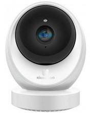 Camera de supraveghere video wireless Wi-Fi Kikka Boo - Lua -1
