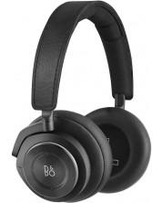 Casti wireless Bang & Olufsen - Beoplay H9, ANC, negre