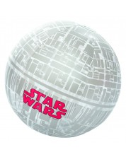 Minge gonflabila  Bestway - Star Wars Statia spatiala -1