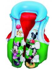 Vesta gonflabila Bestway - Mickey Mouse
