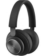 Casti wireless Bang & Olufsen - Beoplay H4 2nd Gen, negre