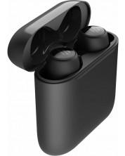 Casti wireless Edifier - TWS 6, negre