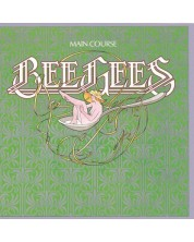 Bee Gees - main Course (CD)