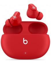 Casti wireless Beats by Dre - Studio Buds, TWS, rosi