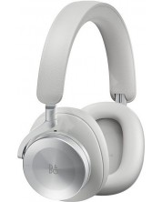 Casti wireless Bang & Olufsen - Beoplay H95, ANC, gri