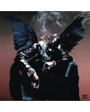 Travis Scott - Birds in the Trap Sing McKnight (2 Vinyl)