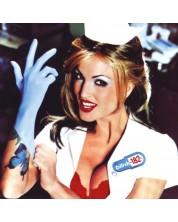 Blink-182 - Enema of the State (CD)